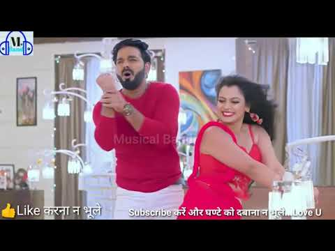 Pwan Singh New Video Song Crack Fiter