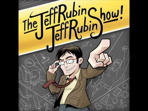 JRJR Show #60 - AV Club Editor Keith Phipps