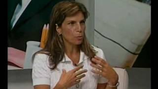 A Profissão de Nutricionista - Profissão Sucesso - Cristina Trovó