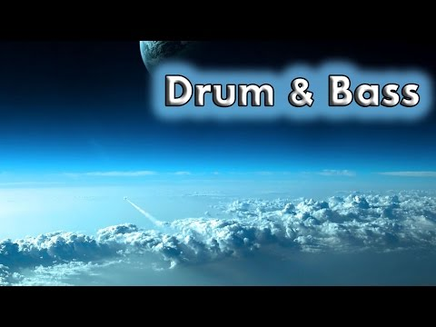 [Drum & Bass] Indivision & Echo Inada - Around The World