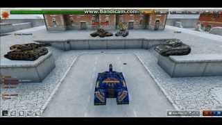 Свадьба танки онлайн
