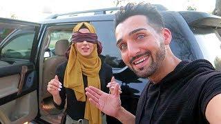 BUYING A LAMBORGHINI in PAKISTAN with CASH