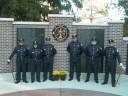 DeForest Area Fire & EMS Recruitment Video