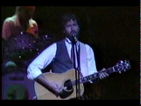 Dan Fogelberg Interview 1985