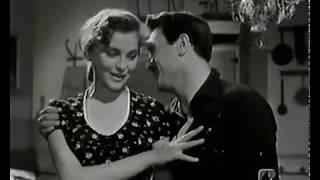 Film ''La rossa'' (1955) - V. Lisi/F. Franco/F. Ricci/A. Bufi Landi/D. Maggio/G. Furia e tanti altri