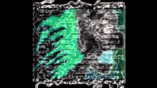 Elfrock  Tainted Ethnomite Pux video mix