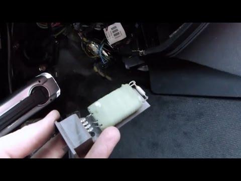 Reparer Moteur Mercedes