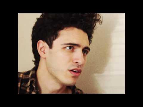 Marc Scibilia - Summer Clothes - Official Music Video