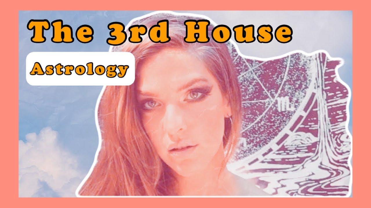 horoscop gemini 23 novemberie