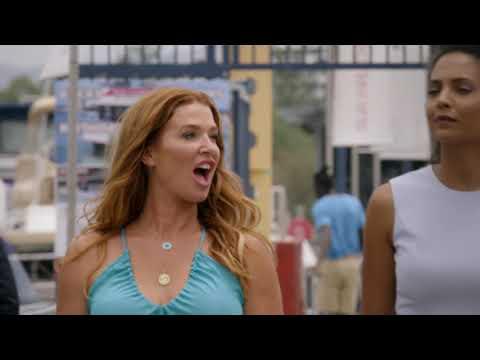 FOX | Риф Брейк | премиера 23 октомври