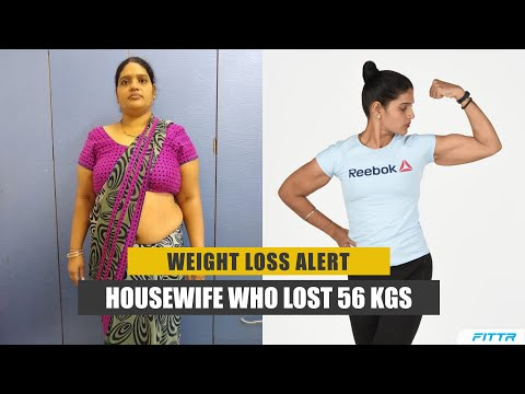weight-loss-transformation---housewife-who-lost-56-kgs