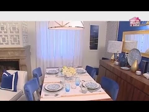 querido mudei a casa epis dio 2106 youtube. Black Bedroom Furniture Sets. Home Design Ideas