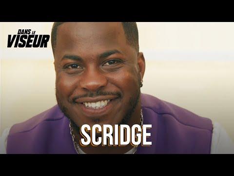 Youtube: SCRIDGE est DANS LE VISEUR