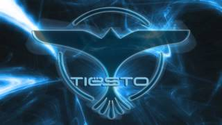 DJ Tiesto - Welcome To Ibiza [HD]