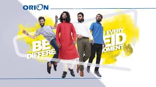 Orion 2018 Eid collection | Male