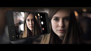 Huawei Y5ii Unboxing+Review+Gaming - Tech Bazaar