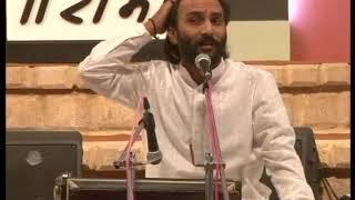 Sairam Dave || Jalaram Baapa Ni Jagyea || Virpur Ramkatha 2011 || Moraribapu