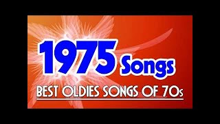 greatest-classic-songs-of-1975---best-golden-oldies-songs-of-70s