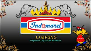 Mars Indomaret Cover by Mr.benggoe