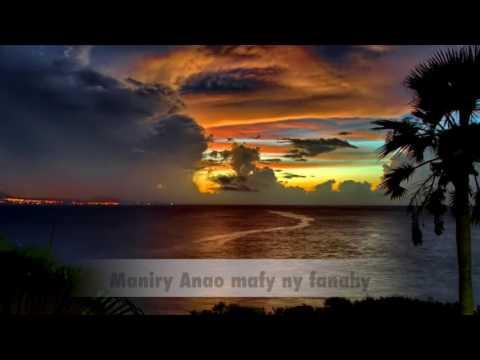 Zay miandry Anao