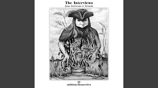 The Interviews (feat. Ars Sonor)