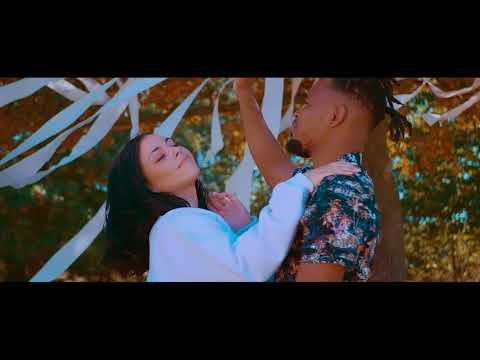 Yoze-Lovu JeJe (official video)