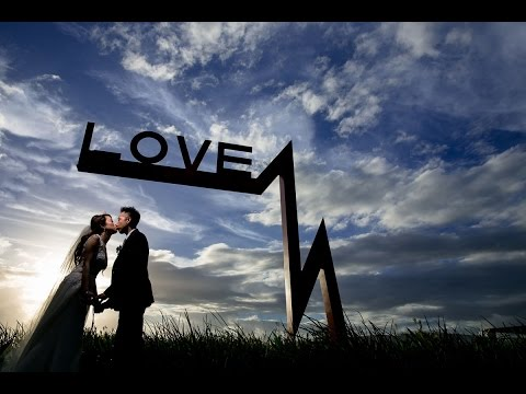Finest Resort Cancun Wedding Video & Photographer   MTM Photography   Playa Mujeres