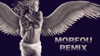 HEAVEN ☩  Morfou Deep Remix