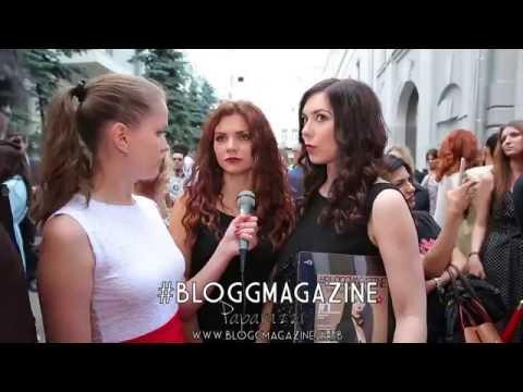 Холостяк 2018 смотреть онлайн 6 (Россия) и 8 сезон (Украина)