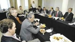 EL PRIMER GOBIERNO DE ALAN GARCIA 1985-1990