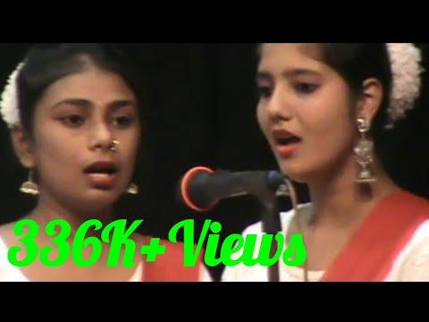 Teachers Day Song In Hindi | Teachers Day 2018 | Teacher Day Celebration 2018