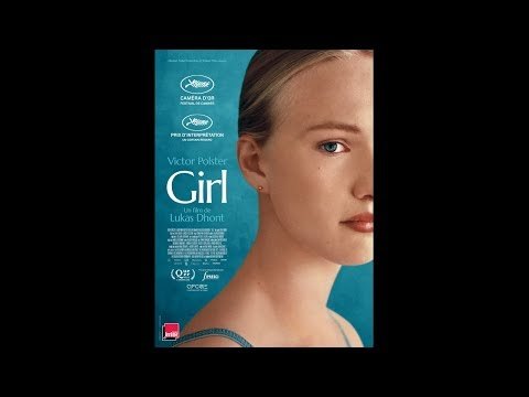 GIRL (2018) Streaming Gratis Vostfr