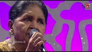 Gee Mathaka with Latha Walpola - 20th April 2017 Thumbnail