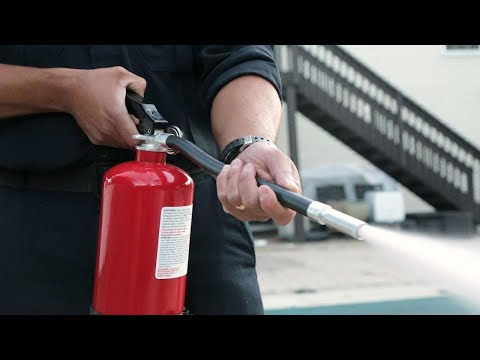 DIRECT CARE TRAINING VIDEO SHORT   INTRO TO ADULT DAY CARE FIRE SAFETY