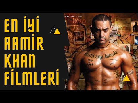 En Iyi Aamir Khan Filmleri Top 10 Youtube