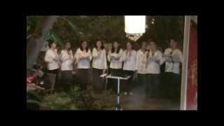 Saigon - Đêm nhạc Một Thuở Du Ca 12/05/2013 - Phần 1