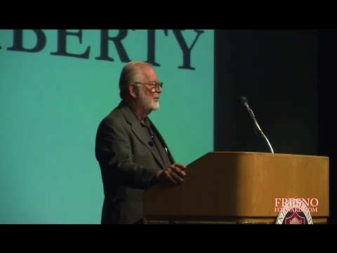 The FED, IRS, Debt & Solutions – A Dissertation by G. Edward Griffin