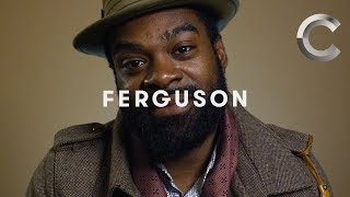 One Word: Ferguson - Episode 2