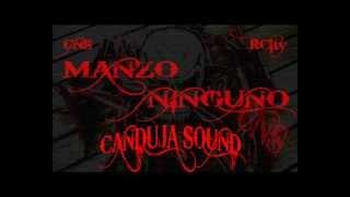 Canduja Sound - Torno a casa ft.Fabiana