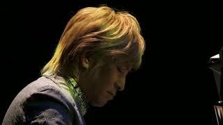 小室哲哉 - GET WILD~TIME TO COUNT DOWN~CAROL組曲 [2011.05.31 小室哲哉 ピアノコンサート ~崇城大学市民ホール~]