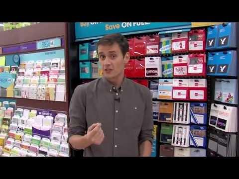 Conor Knighton The List - Consumer Clips