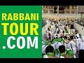 Perjalanan Umroh Rabbani Tour - 5 Maret 2014 - Ust. Yudi Imana
