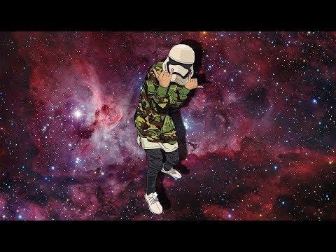 [FREE] Drake x Quavo Type Beat 'Force' Free Trap Beats 2018 - Rap/Trap Instrumental