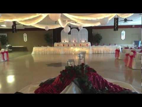 Toledo Wedding Experts - Wedding Planning In Toledo
