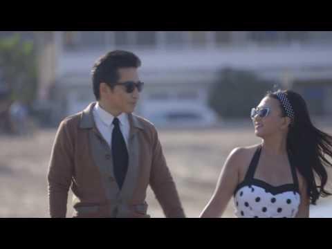 MV Thế Sơn - L'amour c'est pour rien - Sống Lại Tình Yêu