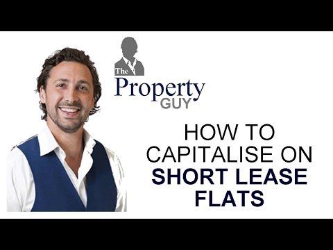 Short-Lease-Flats-1
