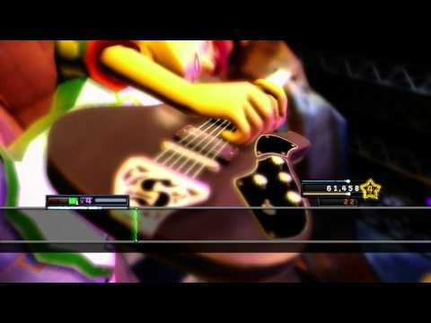 (guitar-hero:-warriors-of-rock)-hard-to-see-vocals-fc