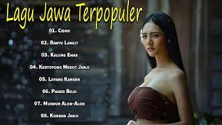 Download lagu Akustik Kumpulan Lagu Jawa Terpopuler (Denny Caknan,Guyon Waton,Ndarboy Genk,Didi Kempot)