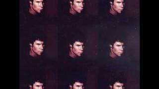 Mark Lanegan Band - Wish You Well