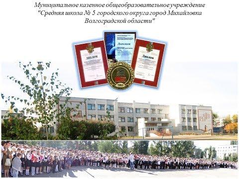 Котово Википедия